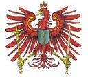 Jahrbuch für brandenburgische Landesgeschichte logo