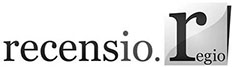 regio-Logo (groesser)