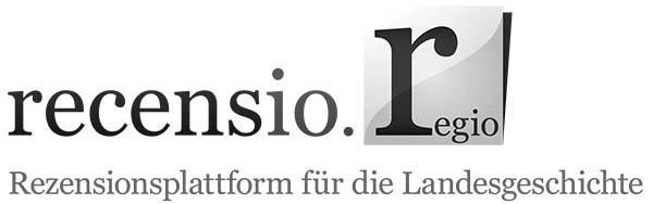 regio-Logo (gross)