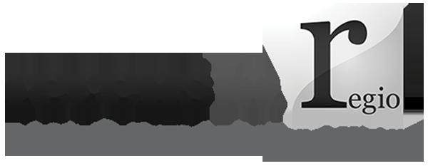 regio-Logo (gross, englisch)